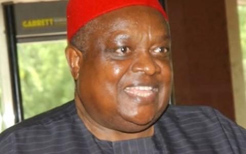 1-Emmanuel-Iwuanyanwu