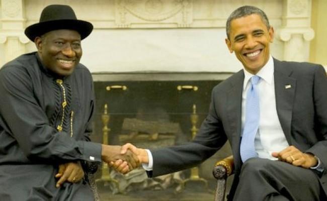goodluck-jonathan-obama