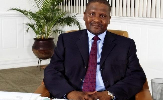 Alhaji-Aliko-Dangote-CON-Chairman-Board-of-Directors