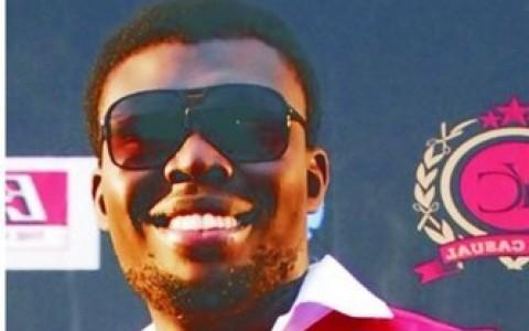 Emeka Smith-001
