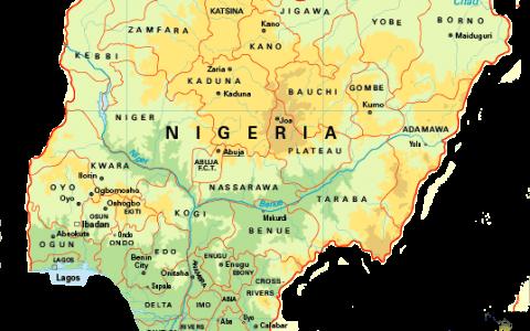 Nigeria-Map.mediumthumb