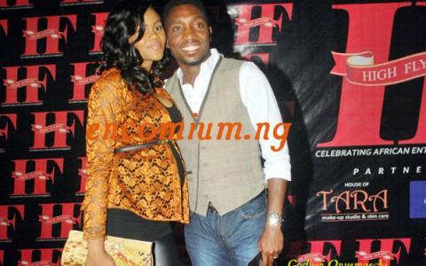 dakolo and wife copy