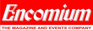 Encomium Magazine