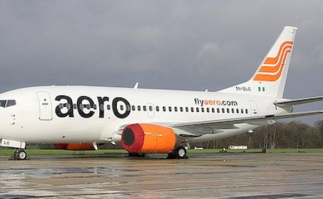 1-Aero