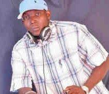 Toyin Oyedola