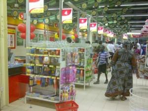 1-Ibadan-20130722-00458