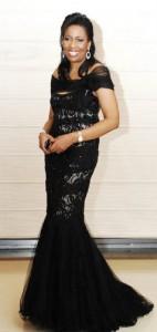 1-The Dress