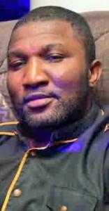 Lawrence Onwukwem