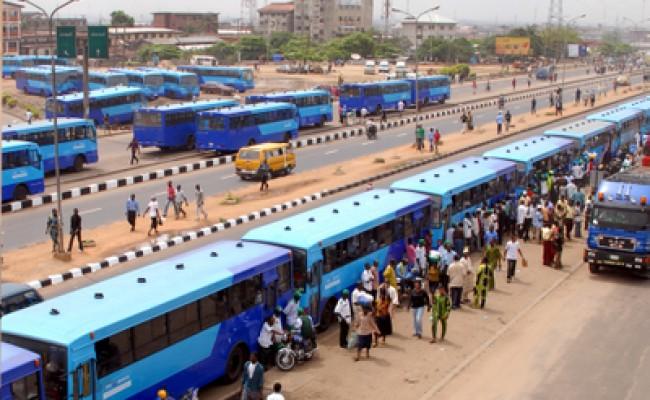 BRT EDITED OK