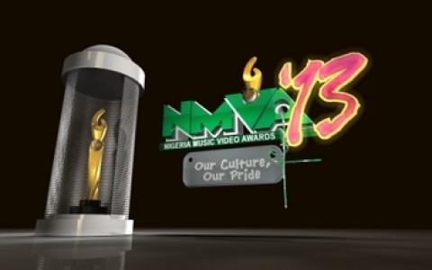 NMVA2013-ID0050
