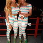 Elvee Twins