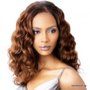 Most expensive hair extensions encomium magazine hair3 pmusecretfo Images
