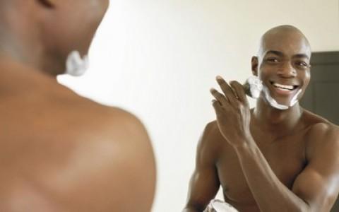 shaving (groom urself)-001