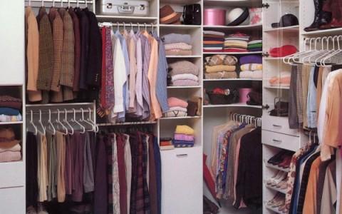 walk-in-wardrobe