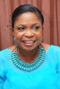 Christy Essien Igbokwe 1
