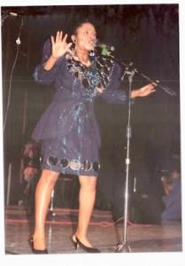 Christy Essien Igbokwe 2