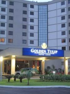 Golden-Tulip-Festac-Lagos-photos-Exterior-Front