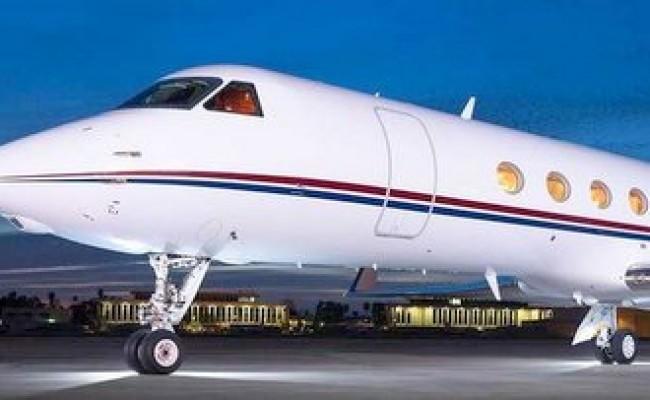 Inside The Fleet Of Top 5 Billionaire Jet Owners In Nigeria  Encomium Magazine