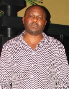 Abiola Adegoke