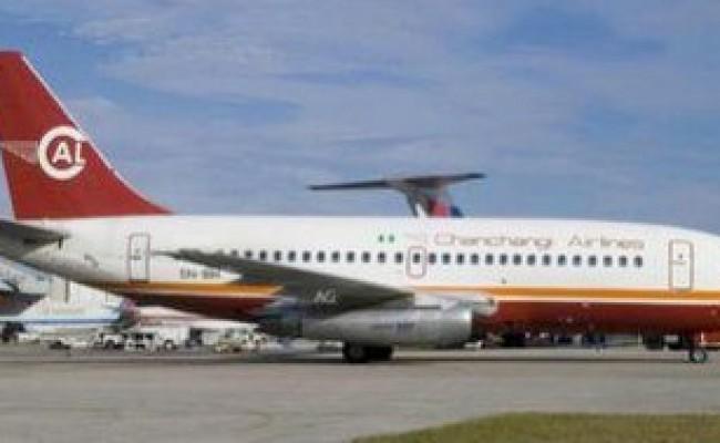 chanchangi-airline_0
