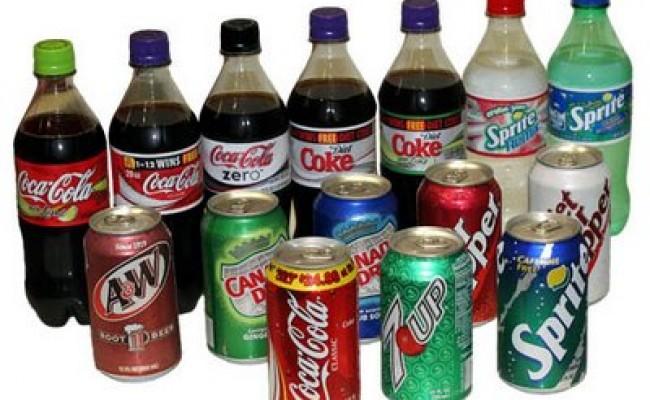 sugary-drinks