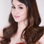 MISS PHILIPPINES - SANDRA PALMA