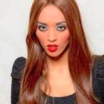 MISS SOMALIA - ABDULLE LADA MOHAMED