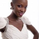 MISS UGANDA- MWIMA DOROTHY