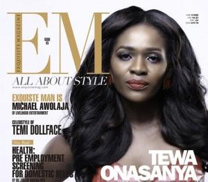 Tewa-Onasanya-Exquisite-Magazine-2013-2-360nobs
