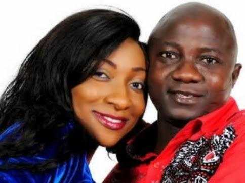 sanyeri wife honeymoon