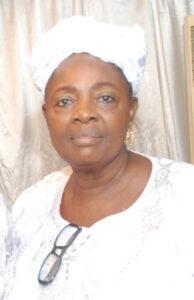 Abiola Atanda