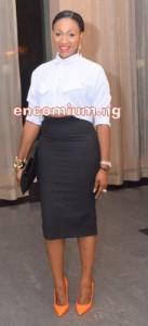 Ebube Nwagbo (2)