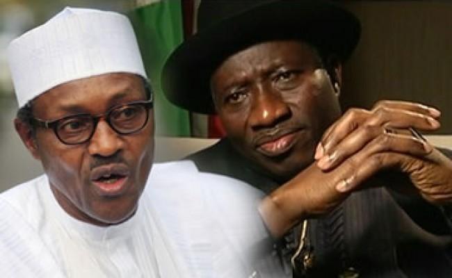 Goodluck-Jonathan-and-Gen.-Muhammadu-Buhari-iCampus-newspaper
