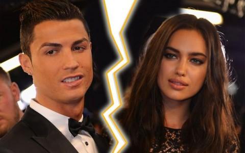 Ronaldo-and-Irina-split-main