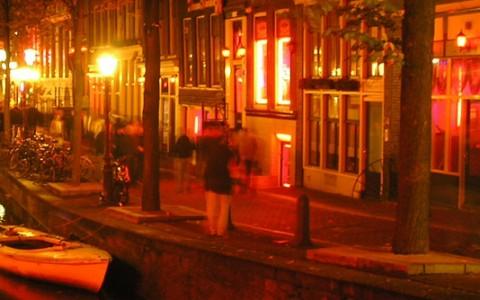 amsterdam-redlight--flkr-gaijinseb
