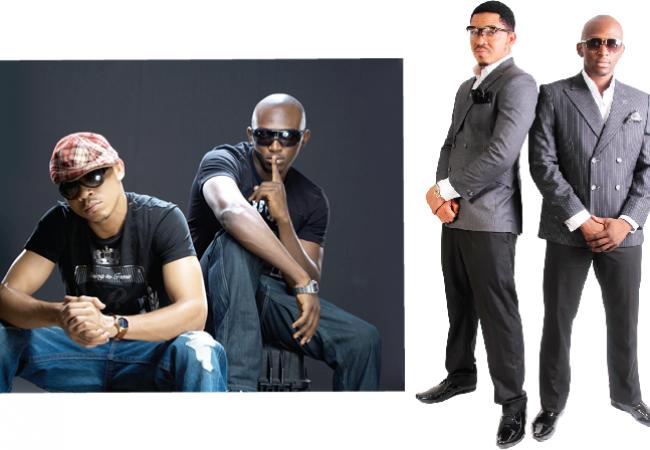 musical-group-Bracket-comprises-two-self-motivated-songsters-Nwachukwu-Ozioko-Vast-and-Obumneme-Ali-Smash1