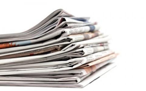 newsapeprs