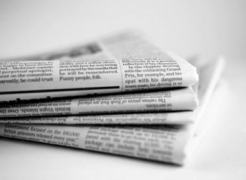 newspapers-002