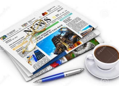 newspapers-004