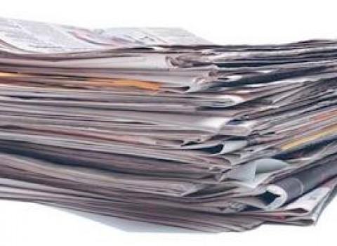 newspapers1213804608