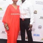 Asue & Ifeyinwa Ighodalo