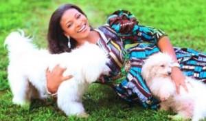 Ibidun-Igbohalo-Hi-Magazine-Bella-Naija0007