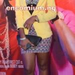 Ifeoma Nwosu
