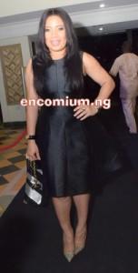 Monalisa Chinda (3)