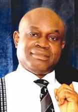 Mr.-Emeka-Ngige