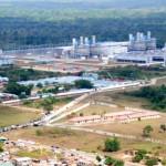 NIPP 750MW OLORUNSOGO II POWER STATION