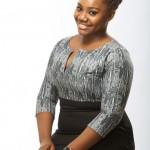 Sharon Chisom Ezeamaka