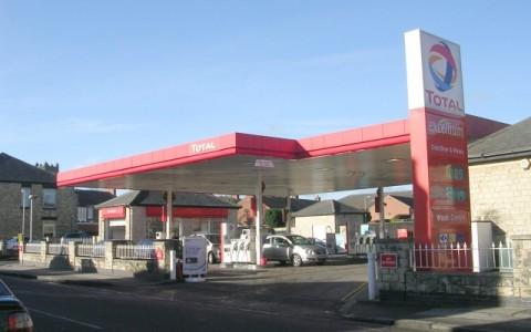 Total_Fuel_Filling_Station