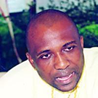 Babatunde-Ayodele