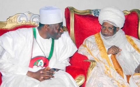 GEJ-Emir-of-Zamfara